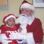 Chiropractic Care For Children Auburn WA