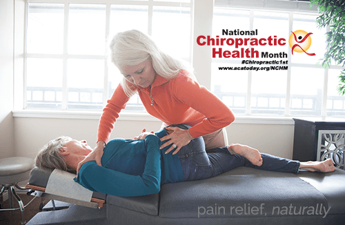 pain-relief-naturally