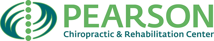 Pearson Chiropractic