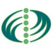 Pearson Chiropractic & Rehabilitation kent