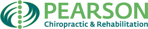Pearson Chiropractic & Rehabilitation